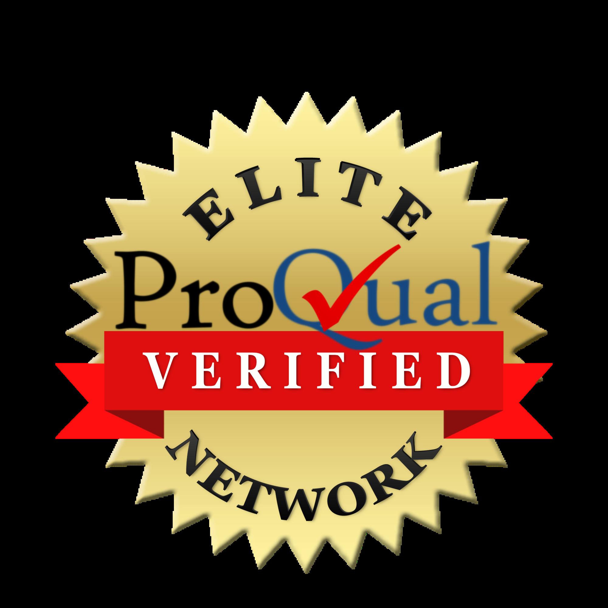 ProQualElite