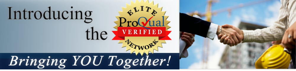 ProQual Elite Banner_updated_narrow
