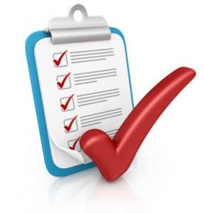 checklist-icon-2
