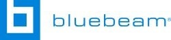 bluebeampartnerlogo