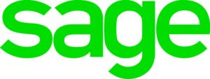 sage-logo-brilliant-green